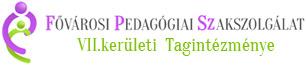 07. Kerületi Tagintézmény – Fővárosi Pedagógiai Szakszolgálat